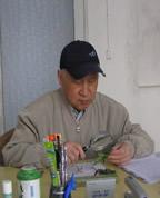 四川省食品药品学校老师介绍:师资介绍