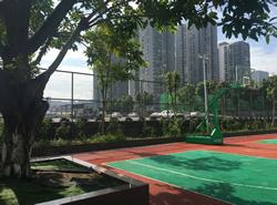 重庆市联合技工学校图片