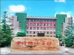 重庆垫江职业教育中心图片