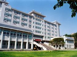 四川大学华西护理学院