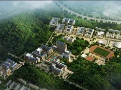 贵州省人民医院护士学校图片
