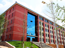 贵州应用技术职业学院图片