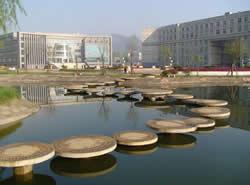 六盘水职业技术学院图片