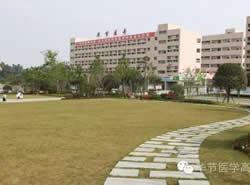毕节市卫生学校图片