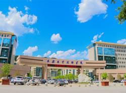 宝塔区职业教育中心图片