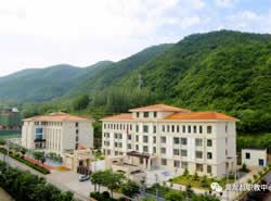 黄龙县职业教育中心图片