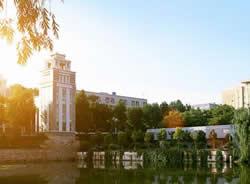 云南工商学院护理学院图片