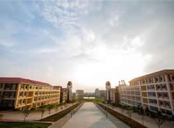 德宏职业学院护理学院图片