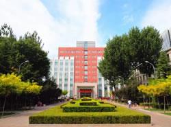 天津医科大学图片