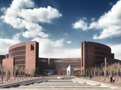 天津大学医学院