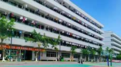 北京市实验技工学校图片