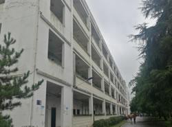 贵州省林业学校图片