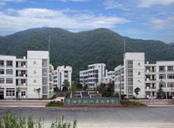 杭州富阳卫生中等专业学校图片