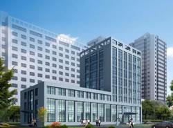 杭州轻工技师学院药学系图片