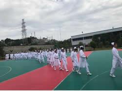 贵州利美康光彩职业学校图片