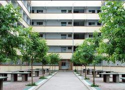 新安县职业高级中学图片