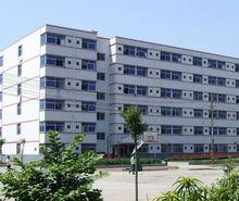 新乡卫生学校图片