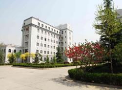北京社会管理职业学院老年福祉学院