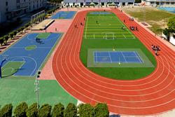 珠海市工贸技工学校图片