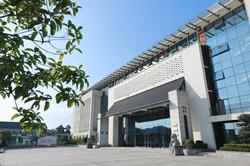吉安职业技术学院医护学院