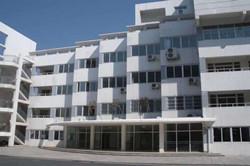 安徽红十字会卫生学校图片
